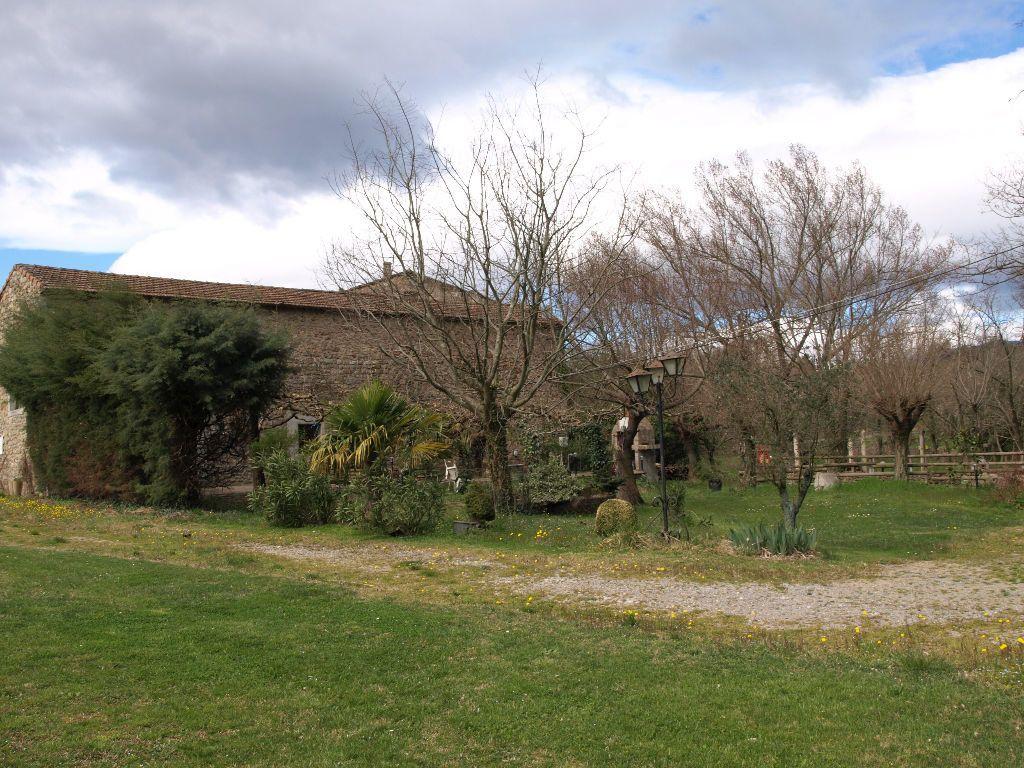 Maison à vendre 20 660m2 à Rosières vignette-12