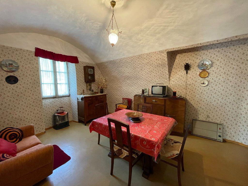 Maison à vendre 5 70m2 à Gagnières vignette-5