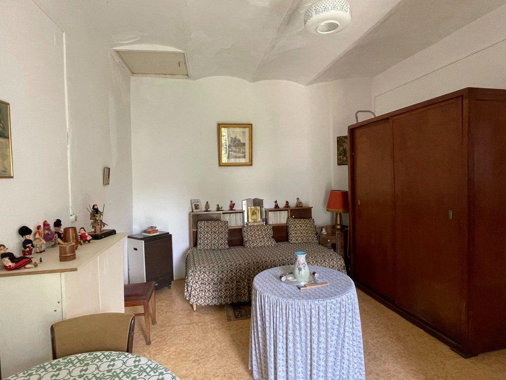 Maison à vendre 5 70m2 à Gagnières vignette-8