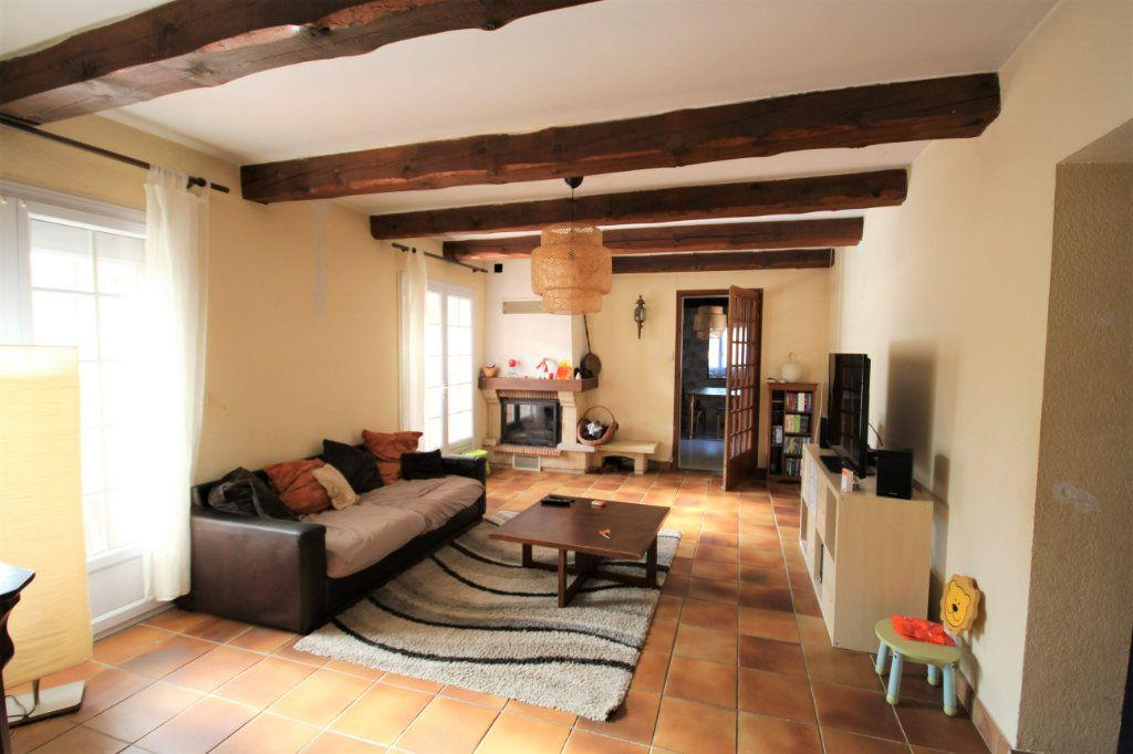 Maison à vendre 9 165m2 à Saint-Paul-le-Jeune vignette-5