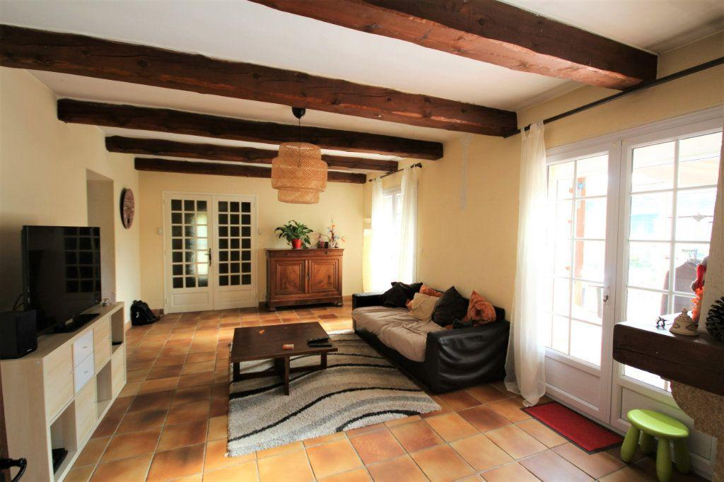 Maison à vendre 9 165m2 à Saint-Paul-le-Jeune vignette-6