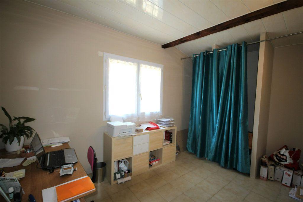 Maison à vendre 9 165m2 à Saint-Paul-le-Jeune vignette-8