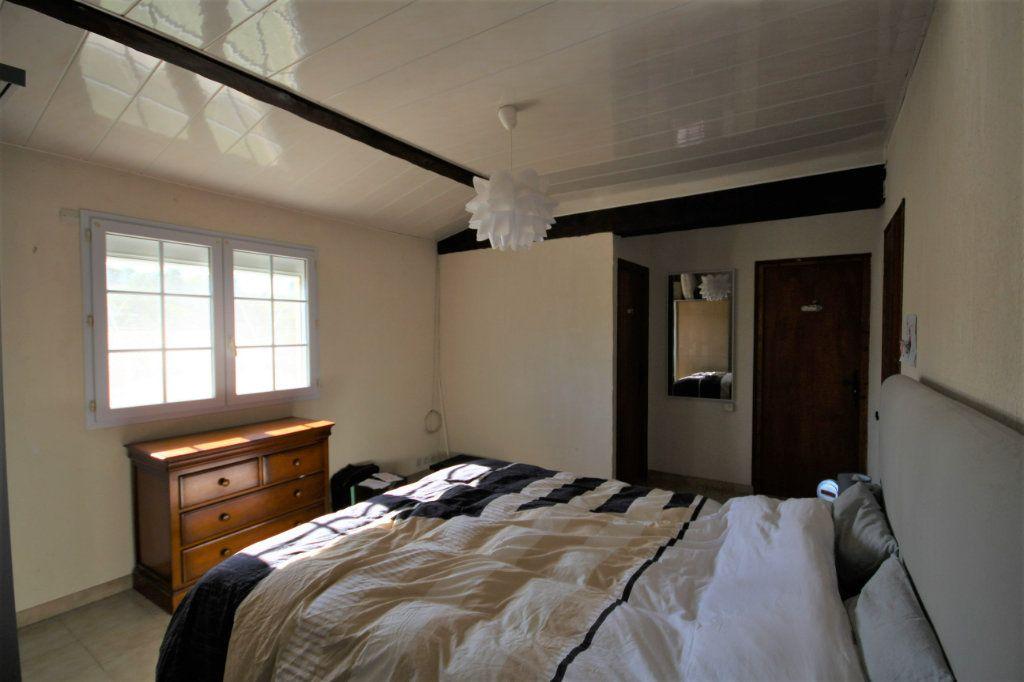 Maison à vendre 9 165m2 à Saint-Paul-le-Jeune vignette-10