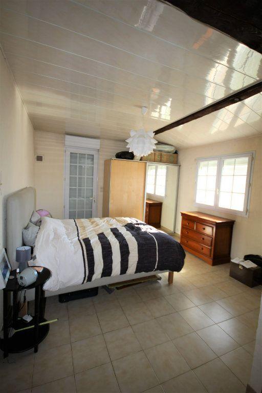 Maison à vendre 9 165m2 à Saint-Paul-le-Jeune vignette-11