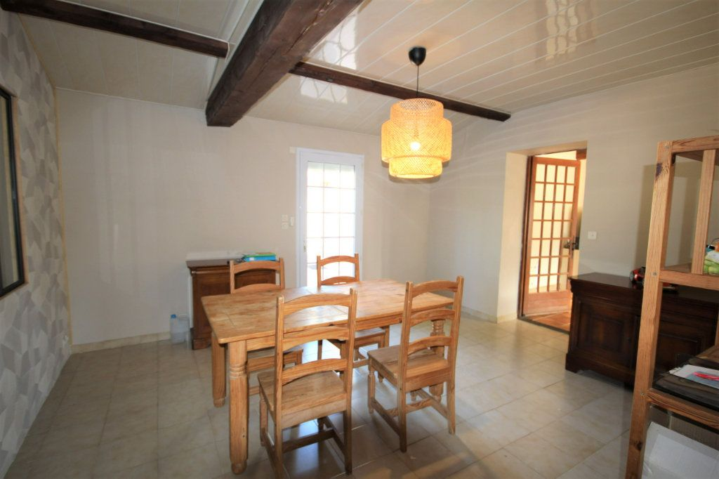 Maison à vendre 9 165m2 à Saint-Paul-le-Jeune vignette-12