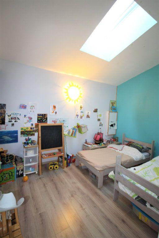Maison à vendre 9 165m2 à Saint-Paul-le-Jeune vignette-14