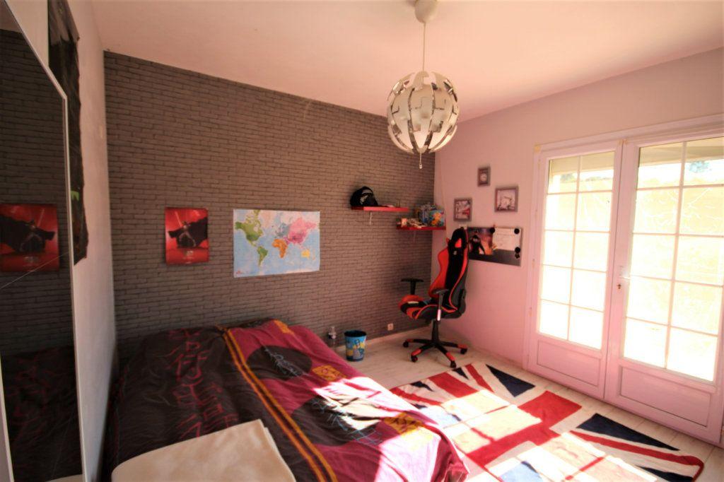 Maison à vendre 9 165m2 à Saint-Paul-le-Jeune vignette-15