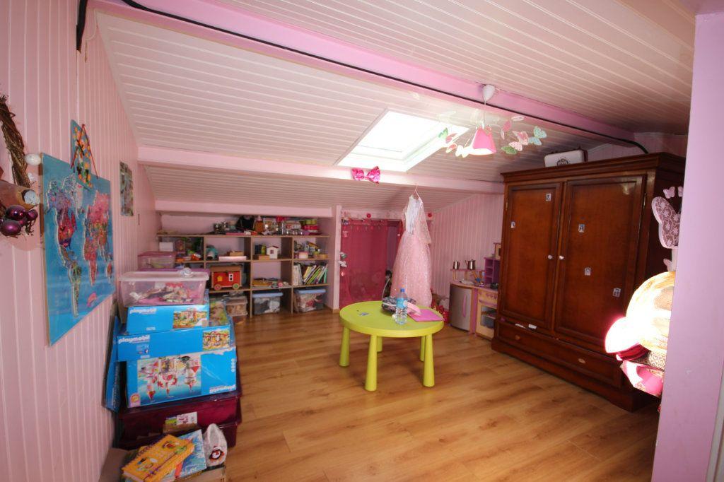 Maison à vendre 9 165m2 à Saint-Paul-le-Jeune vignette-16