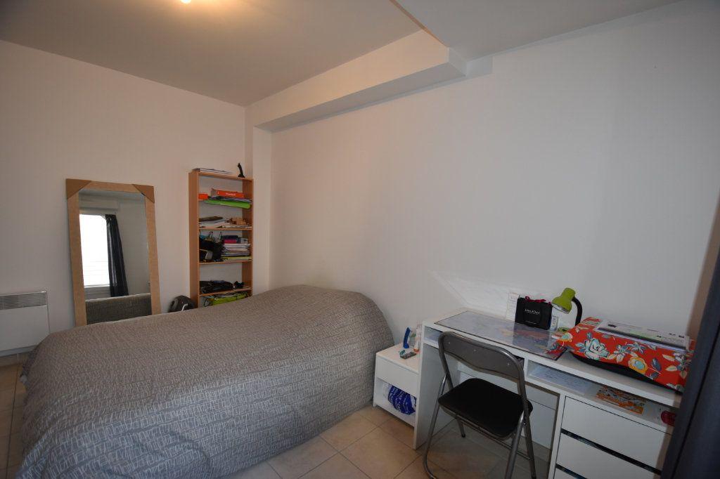 Appartement à vendre 2 47m2 à Aubenas vignette-4