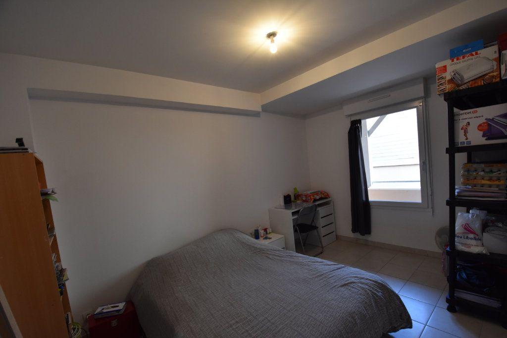 Appartement à vendre 2 47m2 à Aubenas vignette-5