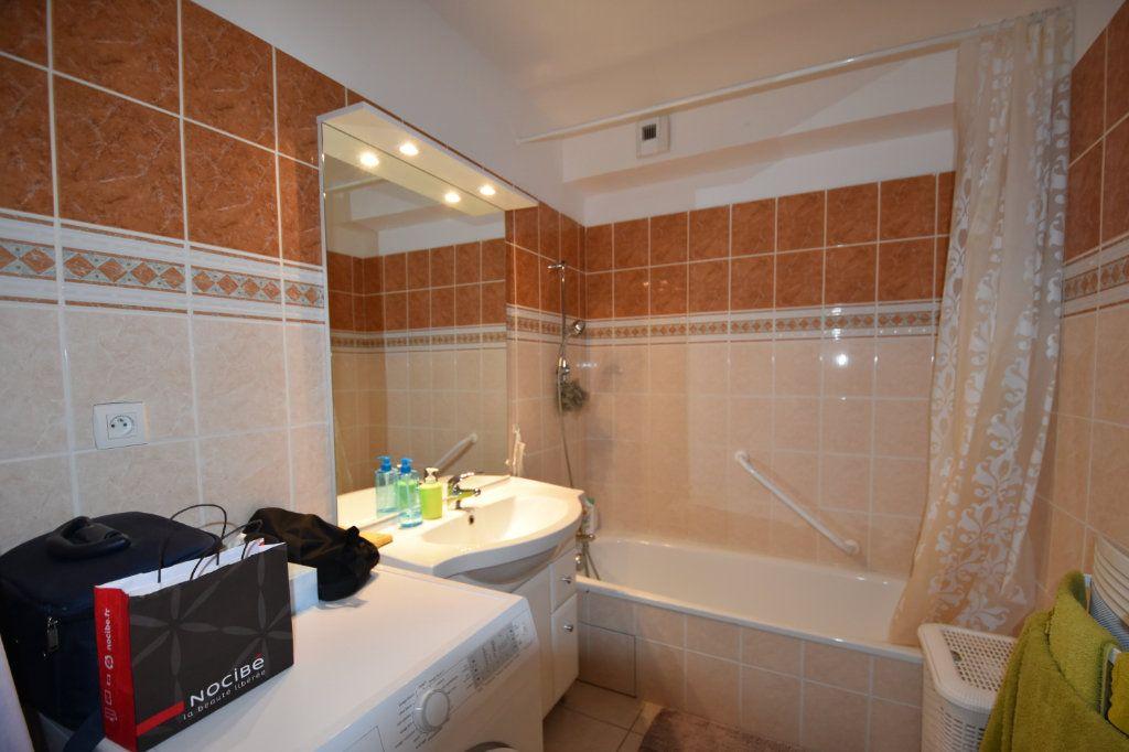 Appartement à vendre 2 47m2 à Aubenas vignette-6