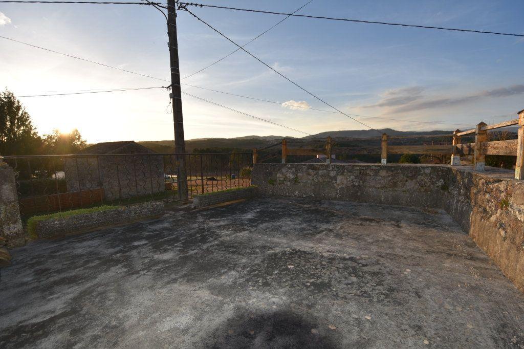Maison à vendre 10 208m2 à Lablachère vignette-10