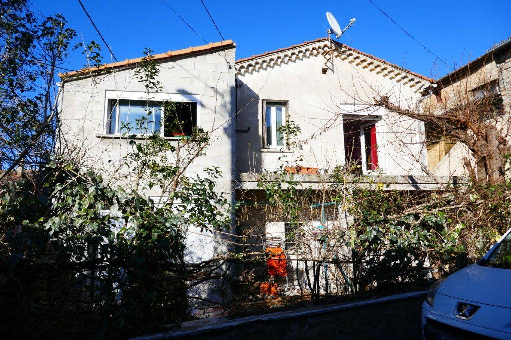 Maison à vendre 6 145m2 à Saint-Paul-le-Jeune vignette-2