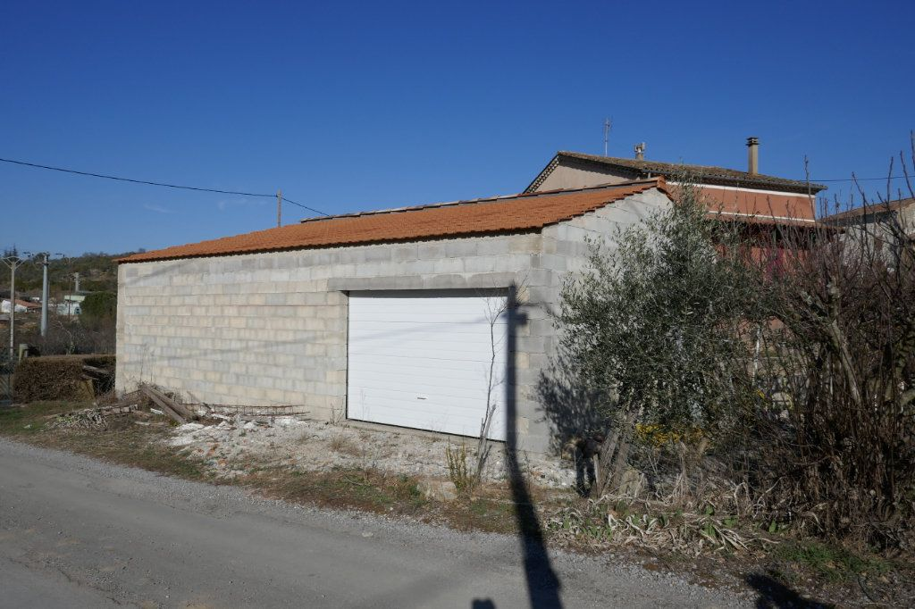Maison à vendre 6 145m2 à Saint-Paul-le-Jeune vignette-4