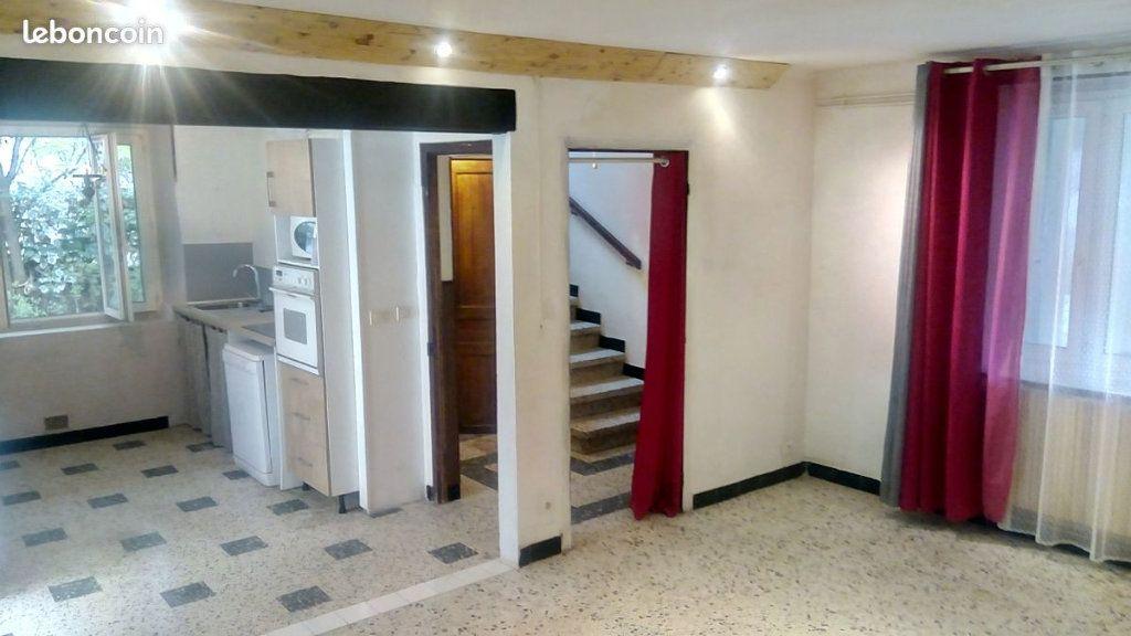 Maison à vendre 6 145m2 à Saint-Paul-le-Jeune vignette-5