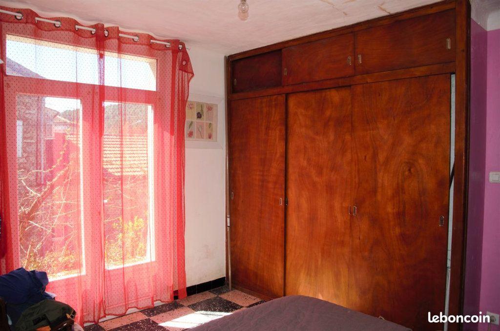 Maison à vendre 6 145m2 à Saint-Paul-le-Jeune vignette-10