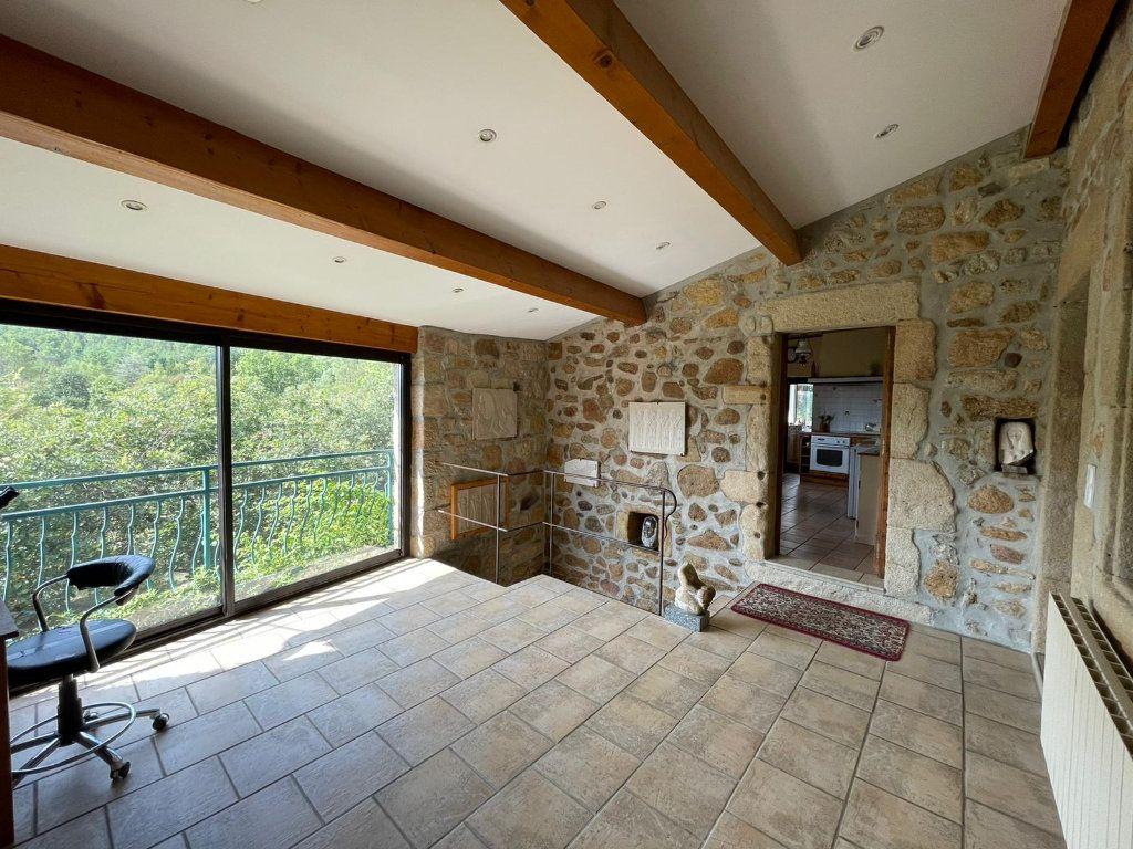 Maison à vendre 11 239m2 à Saint-Paul-le-Jeune vignette-16