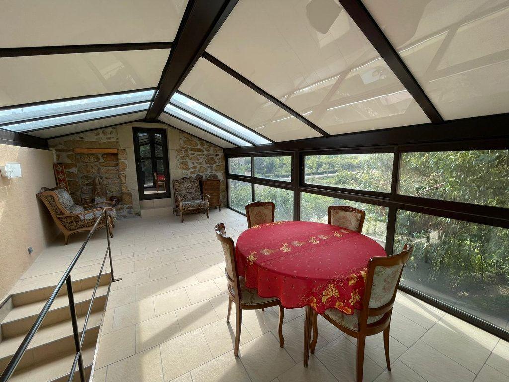 Maison à vendre 11 239m2 à Saint-Paul-le-Jeune vignette-17