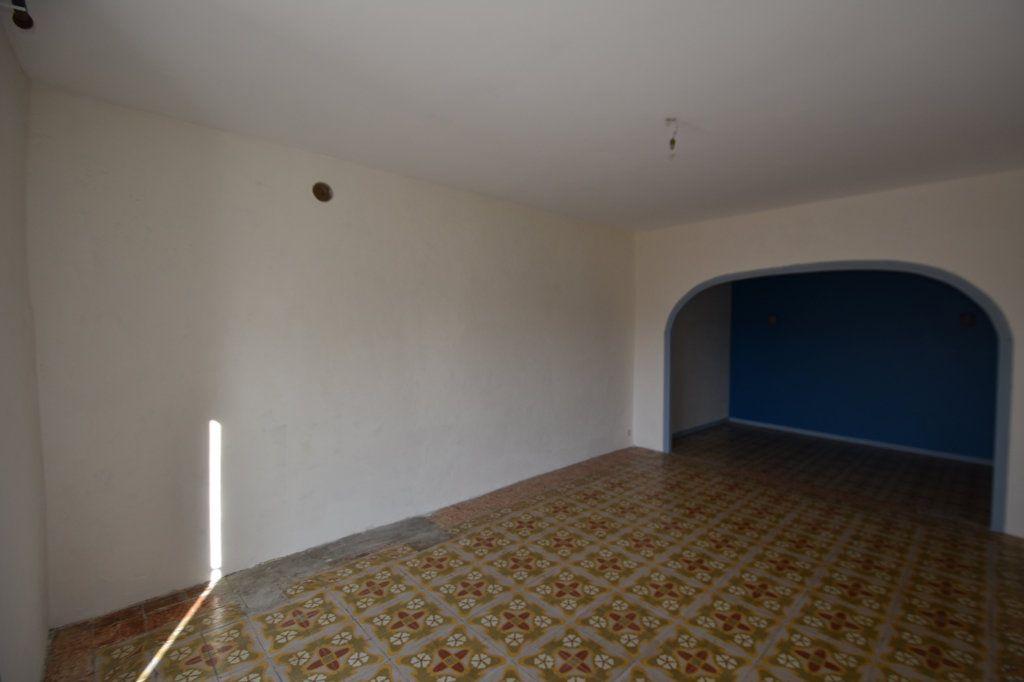Maison à vendre 12 235m2 à Saint-Genest-de-Beauzon vignette-16