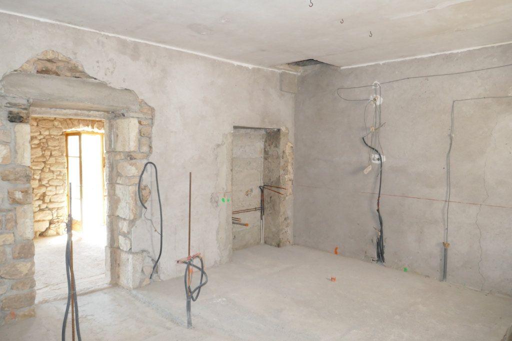 Maison à vendre 12 235m2 à Saint-Genest-de-Beauzon vignette-17