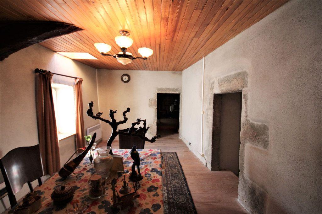 Maison à vendre 6 152m2 à Chambonas vignette-3