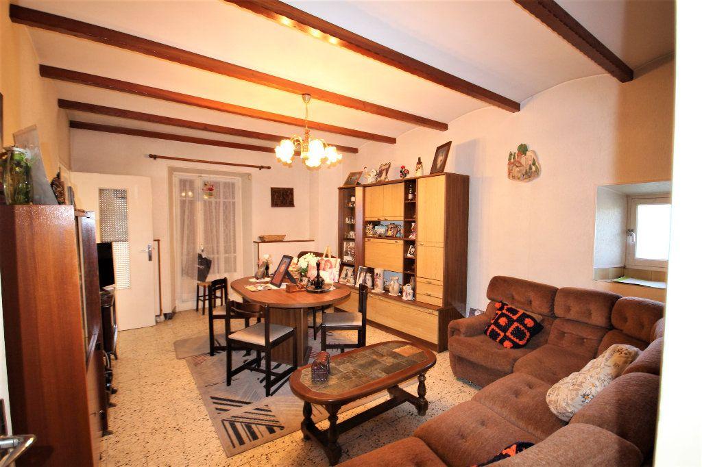 Maison à vendre 6 152m2 à Chambonas vignette-4