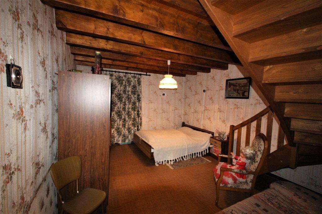 Maison à vendre 6 152m2 à Chambonas vignette-5