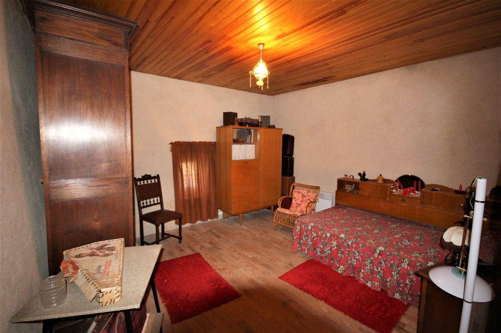 Maison à vendre 6 152m2 à Chambonas vignette-7