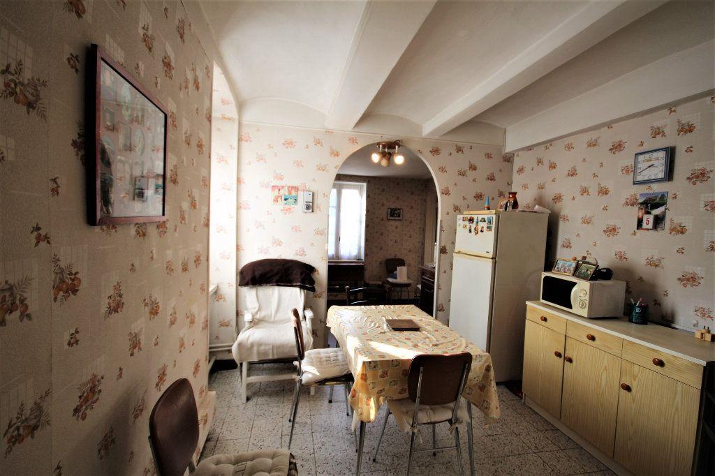 Maison à vendre 6 152m2 à Chambonas vignette-10