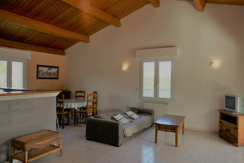 Maison à vendre 6 112m2 à Berrias-et-Casteljau vignette-6
