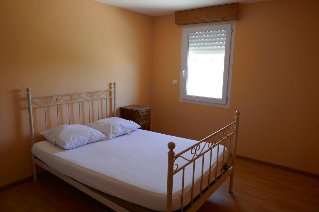 Maison à vendre 6 112m2 à Berrias-et-Casteljau vignette-11