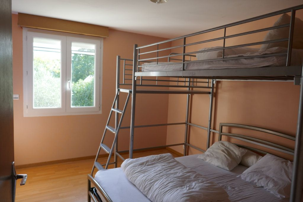 Maison à vendre 6 112m2 à Berrias-et-Casteljau vignette-12