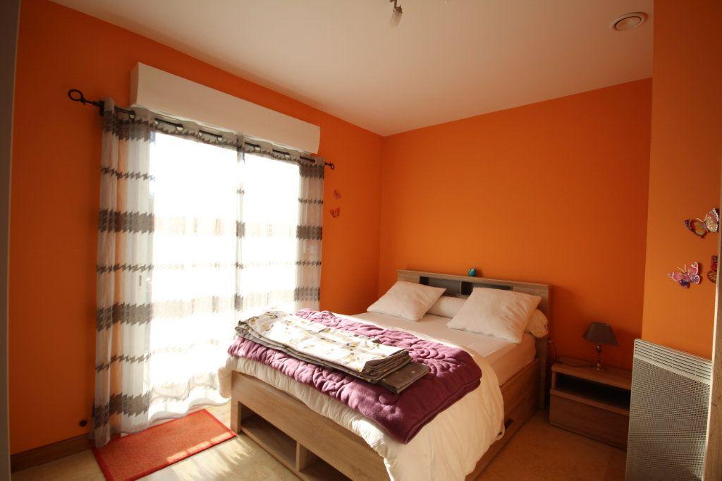 Maison à vendre 8 195m2 à Lablachère vignette-7