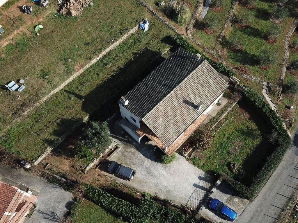 Maison à vendre 6 105m2 à Ribes vignette-3
