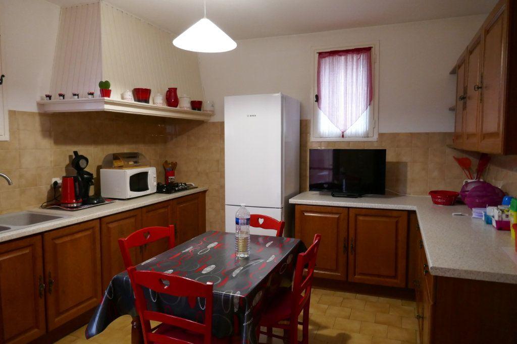 Maison à vendre 6 105m2 à Ribes vignette-5