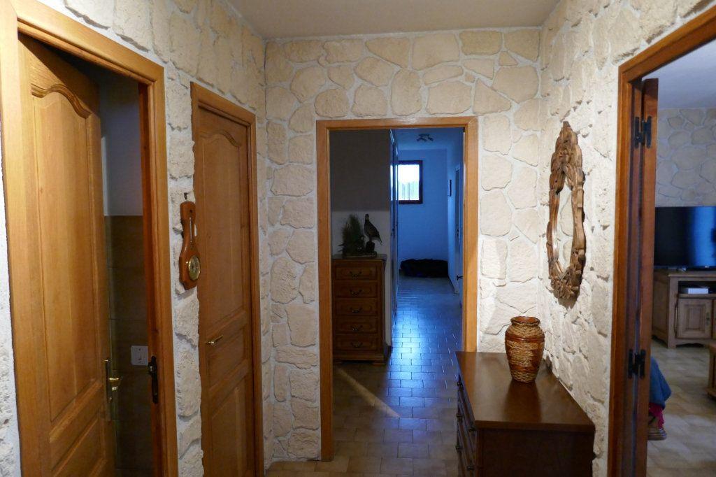 Maison à vendre 6 105m2 à Ribes vignette-7