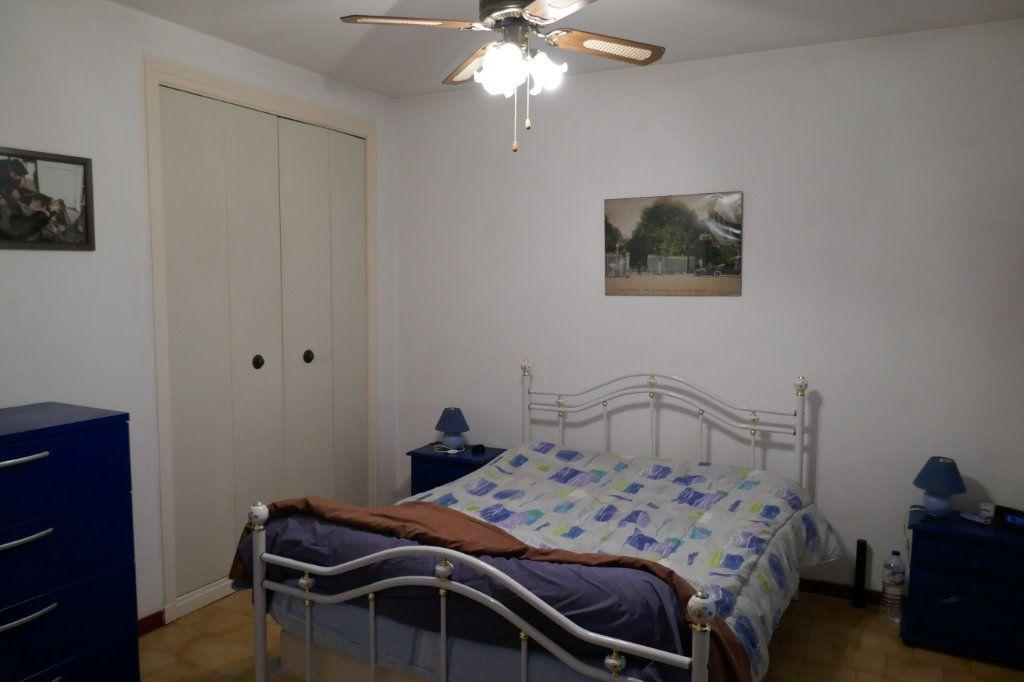 Maison à vendre 6 105m2 à Ribes vignette-9