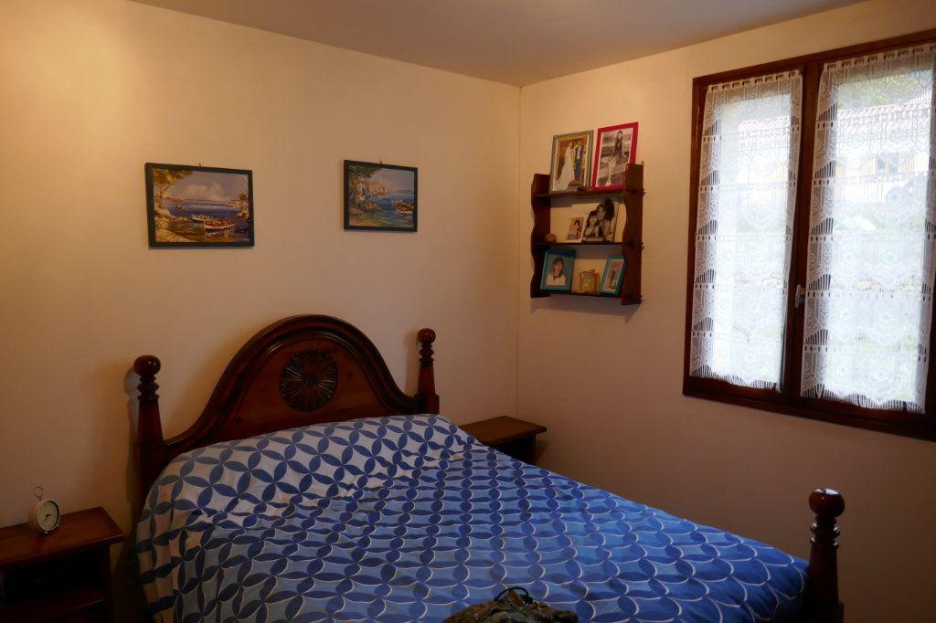 Maison à vendre 6 105m2 à Ribes vignette-11