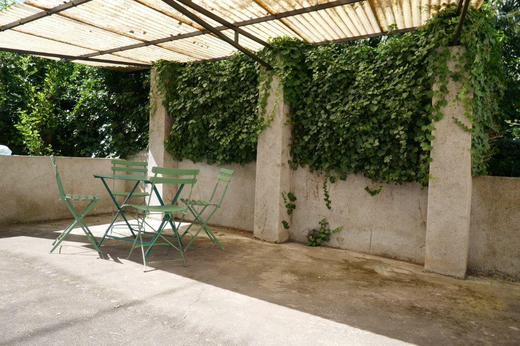 Maison à vendre 11 180m2 à Laurac-en-Vivarais vignette-2