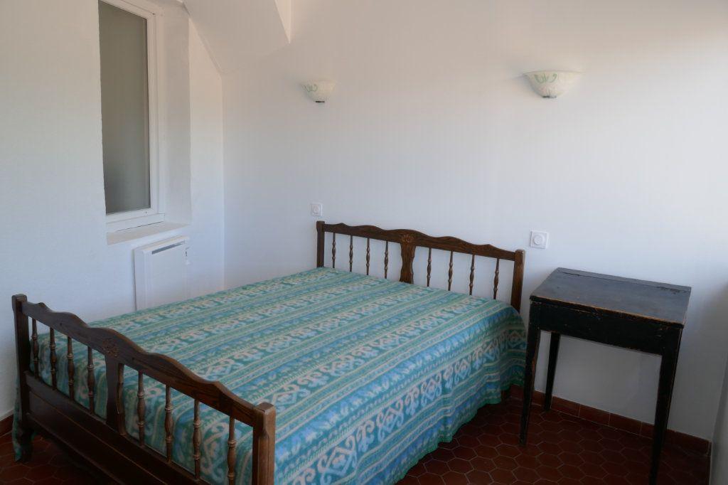 Maison à vendre 11 180m2 à Laurac-en-Vivarais vignette-10