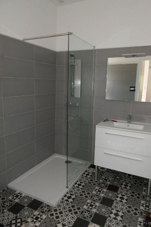 Maison à vendre 11 180m2 à Laurac-en-Vivarais vignette-12