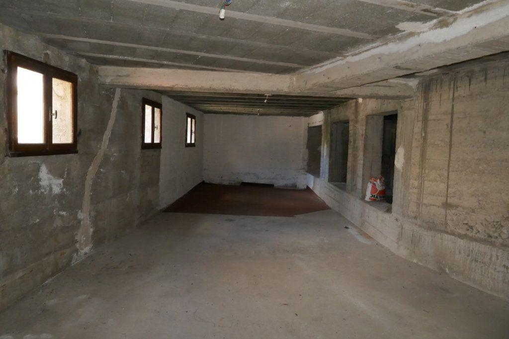 Maison à vendre 11 180m2 à Laurac-en-Vivarais vignette-17