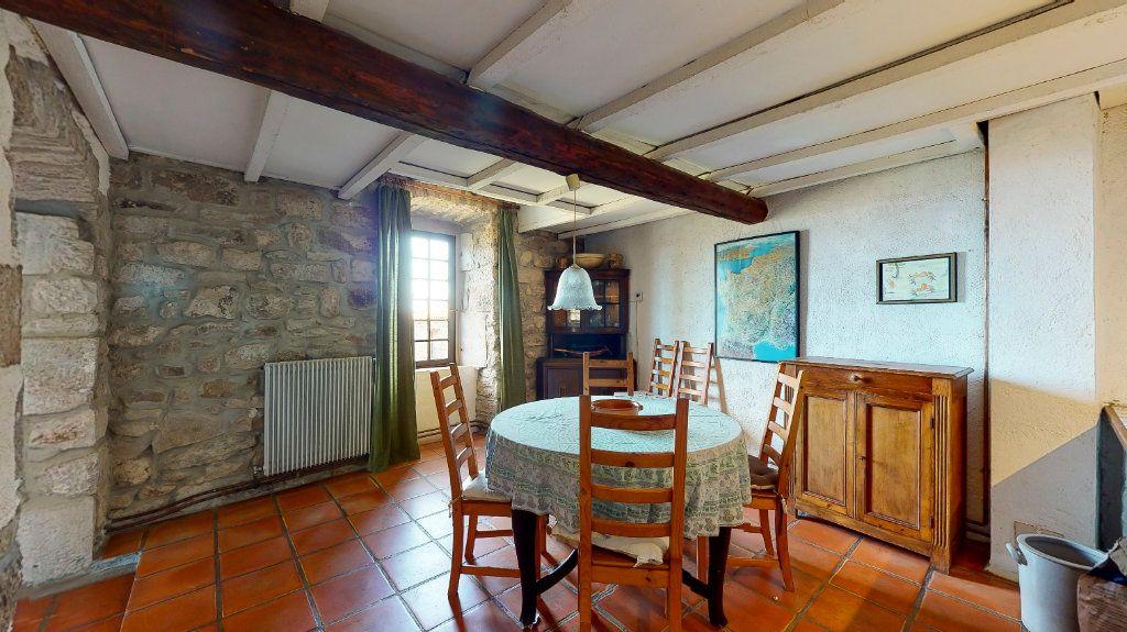 Maison à vendre 8 234m2 à Ribes vignette-11