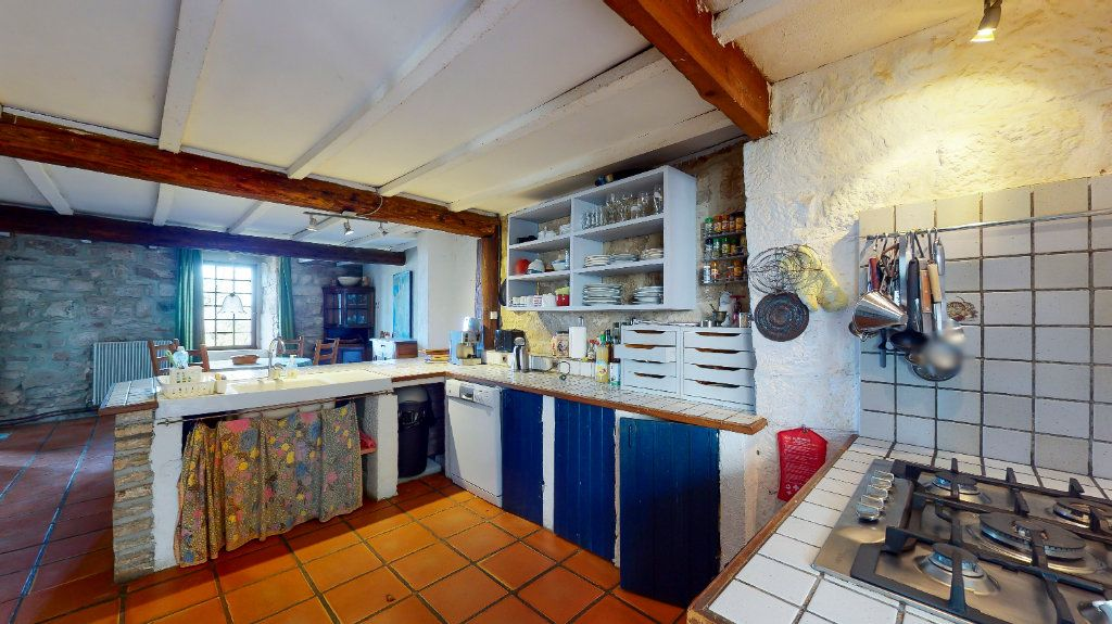 Maison à vendre 8 234m2 à Ribes vignette-12