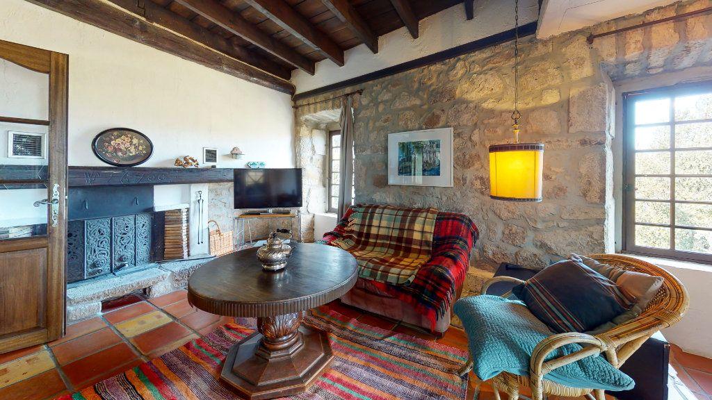 Maison à vendre 8 234m2 à Ribes vignette-17