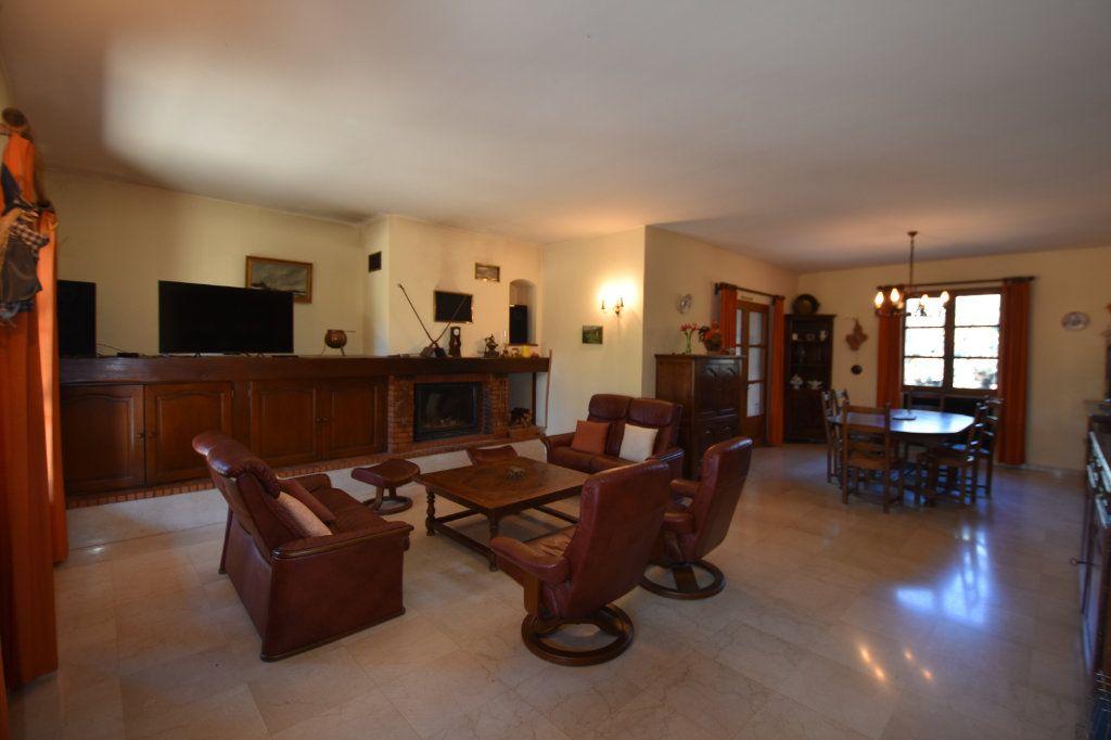 Maison à vendre 9 218m2 à Joyeuse vignette-5