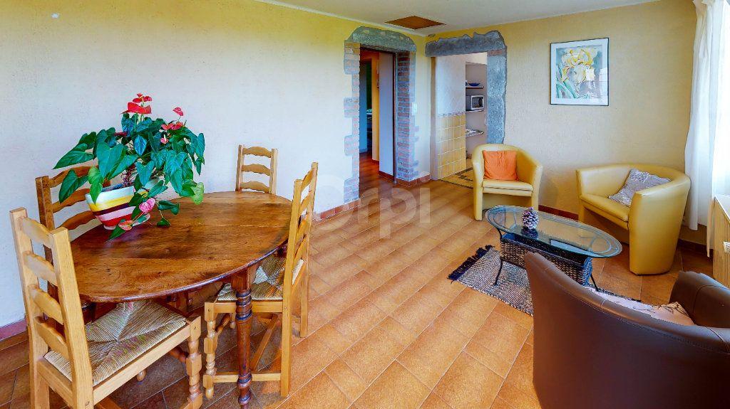 Maison à vendre 12 270m2 à Saint-André-de-Cruzières vignette-11