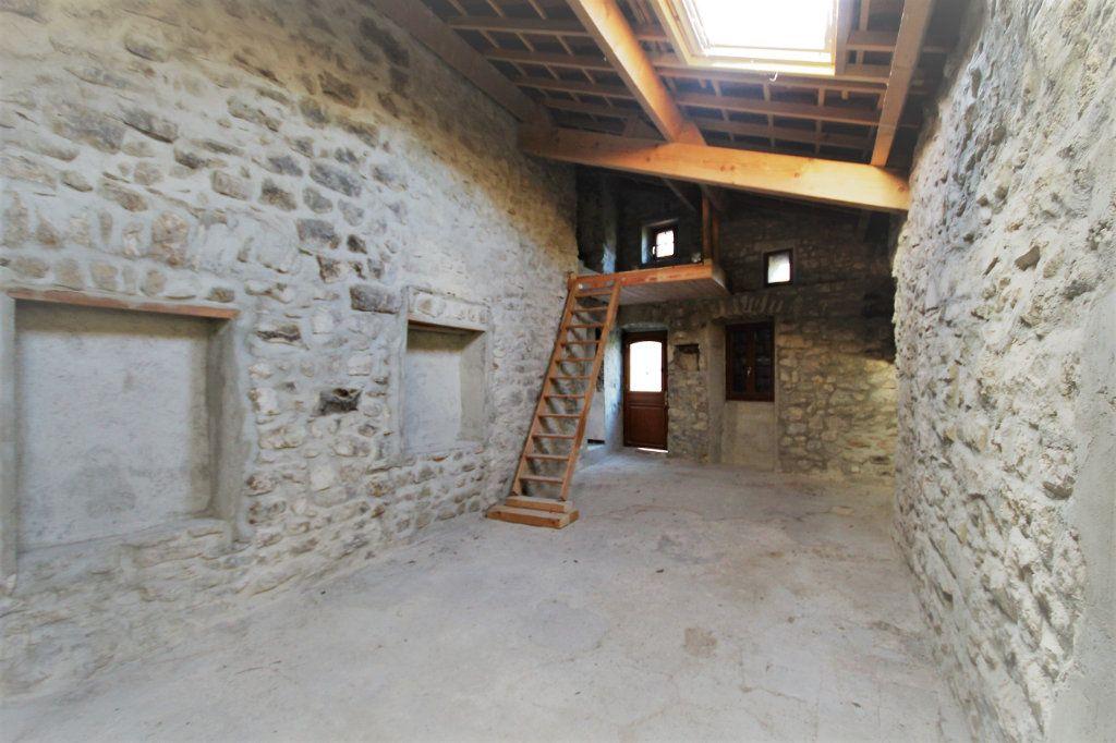 Maison à vendre 6 140m2 à Les Vans vignette-5
