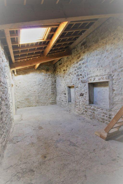 Maison à vendre 6 140m2 à Les Vans vignette-6