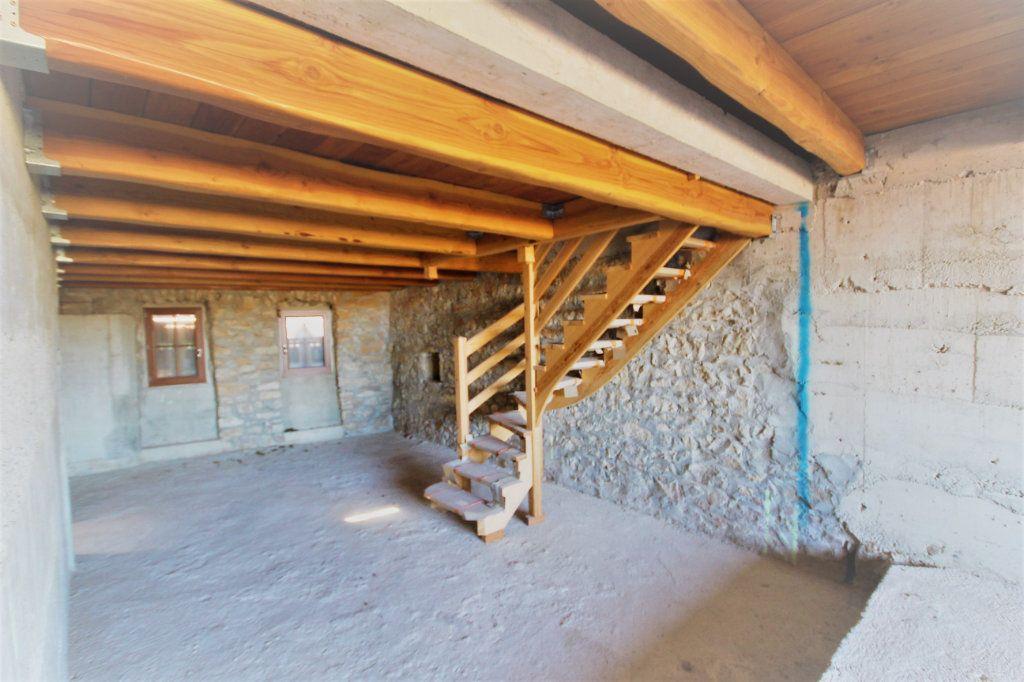 Maison à vendre 6 140m2 à Les Vans vignette-7